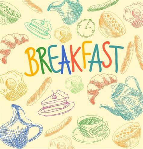 breakfast background breakfast background www pixshark images galleries