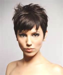 razor cut hairstyles 17 best ideas about razor cut hairstyles on pinterest