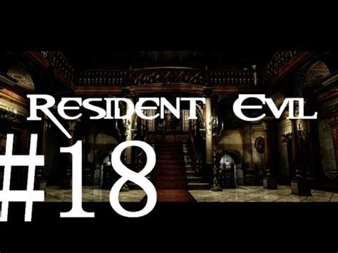 Re4 Cabin Fight by Resident Evil Remake Archives Wii Gamecube Hd