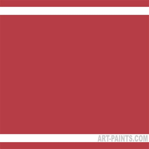 deep red color deep red horadam aquarell watercolor paints 366 deep