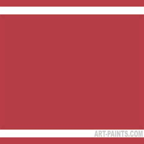 deep red horadam aquarell watercolor paints 366 deep