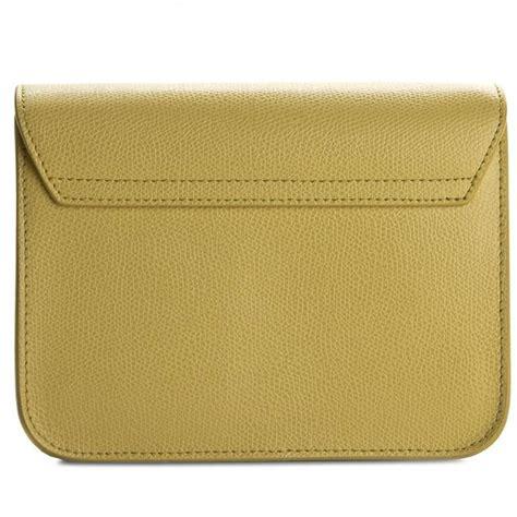 Furla Medium Senape handbag furla metropolis 869428 b bgz7 are senape