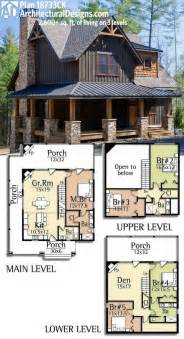 porch floor plans 100 floor plans with wrap around porch house further