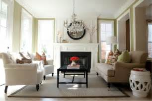 Chandelier For Living Room 101 Home Improvements To Increase The Value Of Your Home Estate Agents Castlesmart