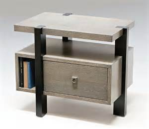decorating idea flank table modern 25 best ideas about side table designs on pinterest