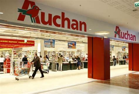 negozi a porte di catania auchan piano terra centro commerciale auchan porte di