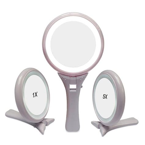 where can i buy a vanity mirror with lights where can i buy a makeup vanity table with a lighted