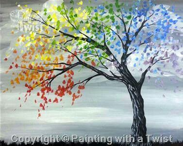 paint with a twist fenton 1000 images about painting with a twist on