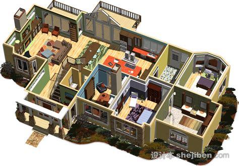 Free Punch Home Design Software Download by