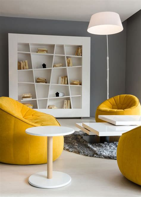 cool bookshelves cool bookshelves ideas you should incorporate in your home