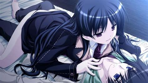 download anime romance drama comedy romance love anime 22 free hd wallpaper hdlovewall com