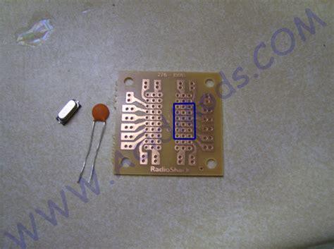 pasangan transistor c945 22pf capacitor code 28 images mccc50v220jnpo multicomp ceramic capacitor 22pf 50v c0g np0 5