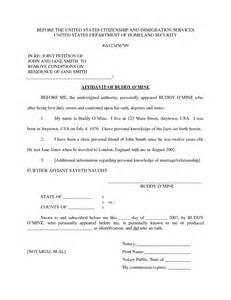 Form I-751 Cover Letter – Sample of cover letter for form i 751   sludgeport693.web