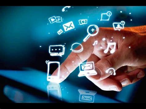 imagenes nuevas tecnologías nueva tecnolog 237 a 2017 2018 avances v 237 deo informativo