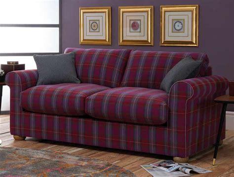 Gainsborough Sofa Bed Gainsborough Rosie Sofa Bed Buy At Bestpricebeds
