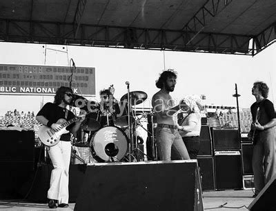 i am so into you atlanta rhythm section atlanta rhythm section music pinterest