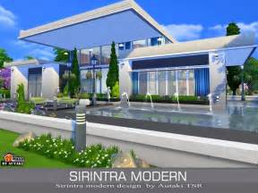sims 4 houses contemporary interior design fascinating sims 4