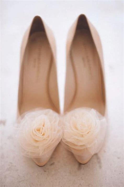 wedding shoes blush pink blush wedding blush shoes 2046165 weddbook