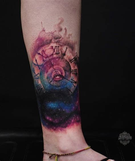 galaxy tattoos for men 17 best ideas about galaxy tattoos on future