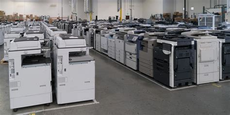 buy used buy used printing equipment sell used printing equipment