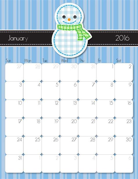 printable calendar 2016 imom 2016 printable calendar imom calendar template 2016