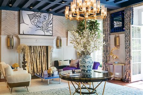 kips bay show house 2017 a look inside 2017 kips bay decorator show house