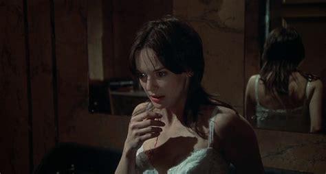 acidemic film misterioso blu review pumpkinhead 1988 legend of hell house 1973