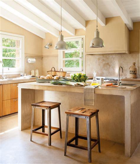 encimera de madera para cocina encimeras de madera para cocinas cecoc info