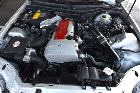 how does a cars engine work 1992 mercedes benz 300d auto manual service manual how do cars engines work 1998 mercedes benz m class interior lighting service
