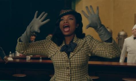 american family insurance commercial 2015 cast jennifer hudson super bowl 2015 ad premiere video