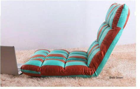 Kursi Plastik Di Carefour jual tempat duduk tatami sofa lantai kursi lantai bean bag yunita