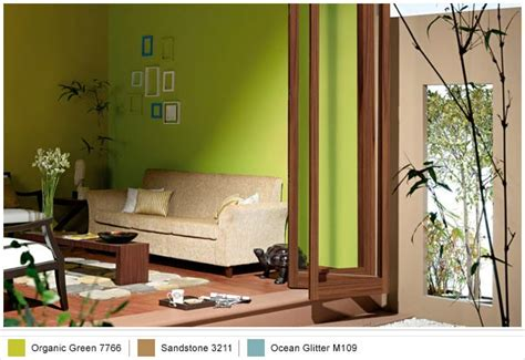 asian paints colour shades for hall asian paints colour asian paints colour shades for house home designs project