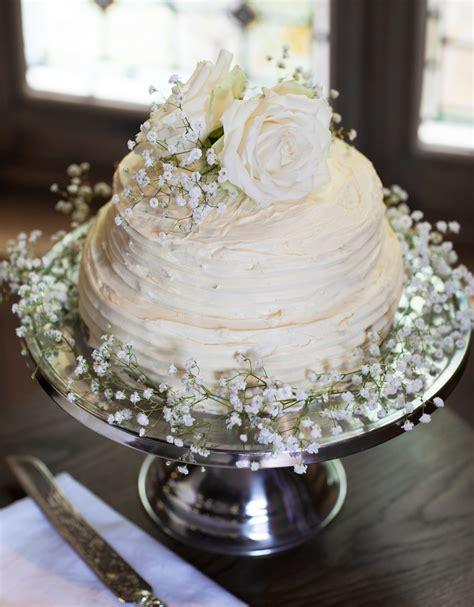 diy wedding      wedding cake