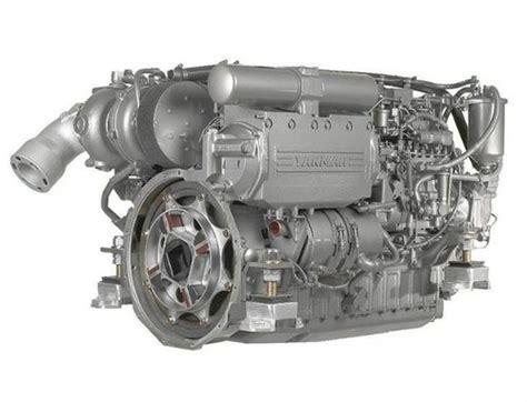 yanmar marine diesel engine 6ly2 ste 6ly2a stp 6lya stp