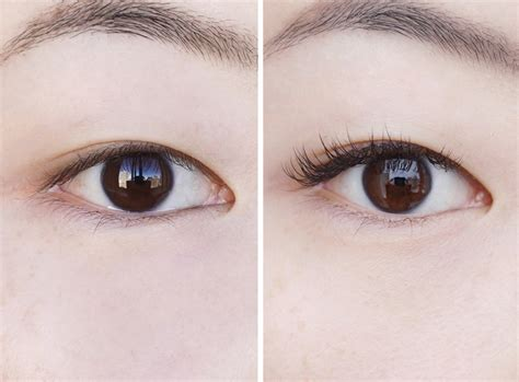 eye lash extension for old asian women thenotice a canadian sex beauty and lifestyle blog