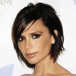 hairstyles womens bob hairstyles 2016