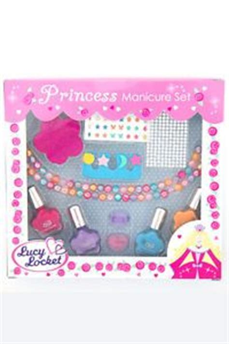 Disney Menicure Set For Baby 1000 images about cosme on cosmetic sets