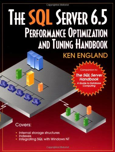 lte optimization engineering handbook books ken microsoft certified systems engineer and a