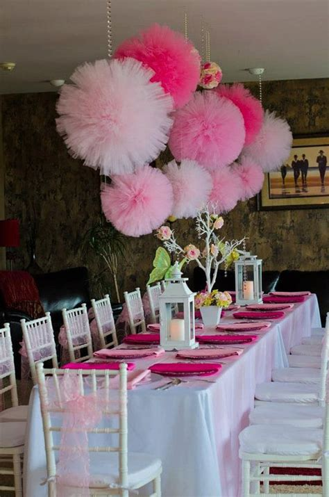 1000 images about diy tulle wedding decorations on