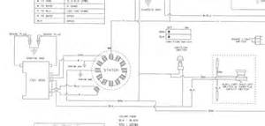 94 polaris xlt 600 wiring diagram 94 get free image about wiring diagram