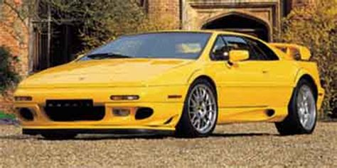 how to sell used cars 2002 lotus esprit parking system 2002 lotus esprit review ratings specs prices and photos the car connection