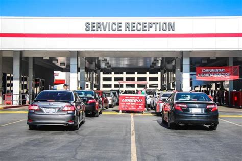 toyota dealer address longo toyota el monte ca 91732 3526 car dealership and