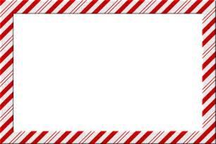 Candy cane borders 512 x 512 51 kb jpeg candy cane border 470