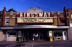 toronto  theatres images cinema theatres
