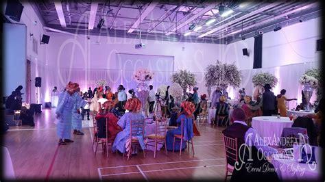 drape hire london wedding event wall drape hire london hertfordshire essex