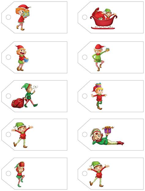 printable letter gift tags 89 best labels xmas images on pinterest christmas