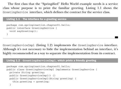 Latex Tutorial Source Code | latex source code listing like in professional books