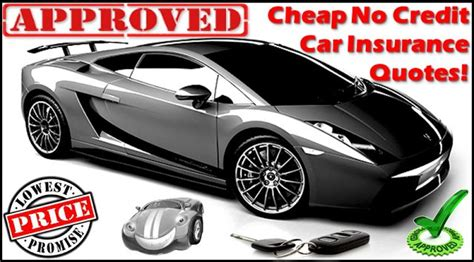 Check Car Insurance by 17 Best Images About No Credit Check Car Insurance Quote