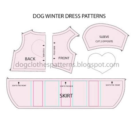 template for dog coat 1000 images about sewing projects on pinterest sewing