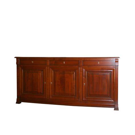 grande arredo grande arredo va 15 23 3 sideboard outlet desout